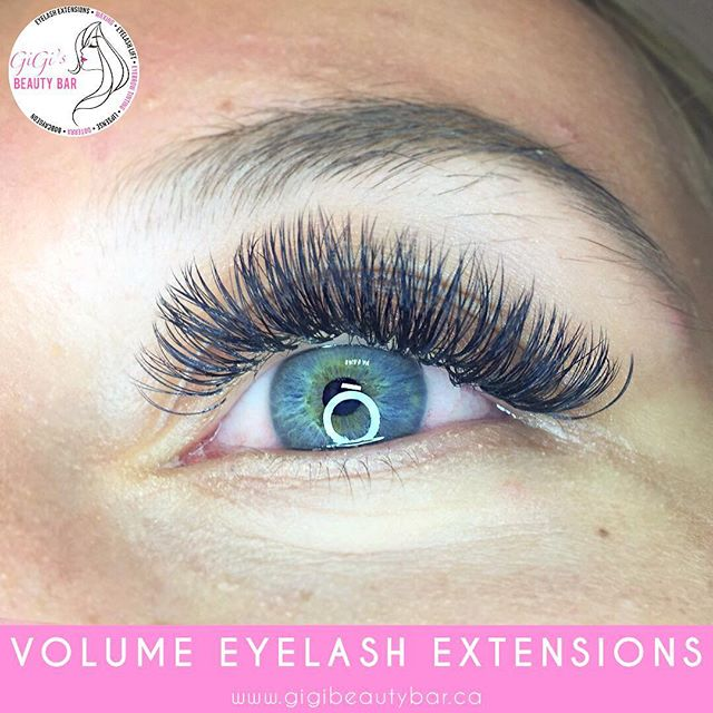 Volume lashes are more versatile in a sense of achieving either a natural or glam look.  You can BOOK your appointments ONLINE! ✨ Check it out at, http://gigis-beauty-bar.genbook.com Questions? Feel free to contact via call/text 📞705-341-9089  Visit www.gigibeautybar.ca for details and view our list of beauty services✨ 📍Located @ 232 Main St Bobcaygeon, ON  #eyelashes #extensions #eyelashextension #bobcaygeon #kawarthalakes #canadalashes #ontario #lashes #salon #beauty #beautybar #lashme #certified #lashlift #eyelashperm #lashperm #beautybar #kawarthapeeps #eyelashartist #lashartist #lashtech #lashed #lashgoals #lashesextension #wax #tint #waxing #lashextensions #volumelashes #lashesdone #lashesdoneright
