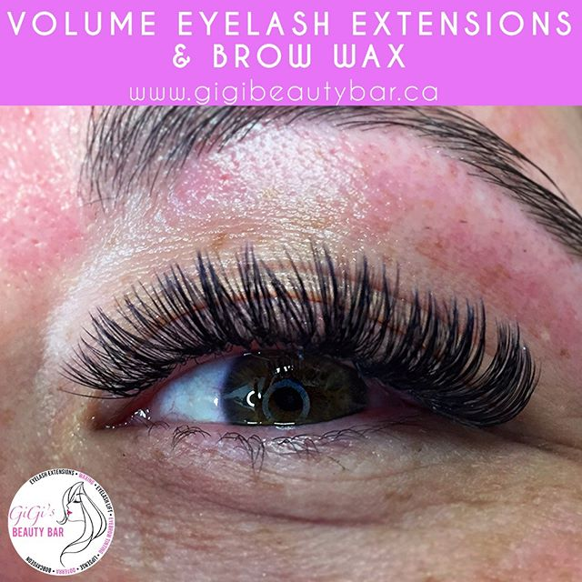 What is your lash preference? Natural or dramatic?  You can now BOOK your appointments ONLINE! Check it out along with our other services we offer such as a waxing! http://gigis-beauty-bar.genbook.com Questioms? You may call/txt 📞705-341-9089  Visit www.gigibeautybar.ca for our list of beauty services✨ 📍Located @ 232 Main St Bobcaygeon, ON #eyelashes #extensions #eyelashextension #bobcaygeon #kawarthalakes #peterboroughlashes #ontariolashes #lashes #salon #beauty #beautybar #lashme #oshawalashes #lashlift #eyelashperm #lashperm #beautybar #kawarthapeeps #eyelashartist #lashartist #lashtech #oshawalashes #volumelashextensions #volumelash #lashliftandtint #browwax #browtint #browtinting #lashlifting #lashgoals
