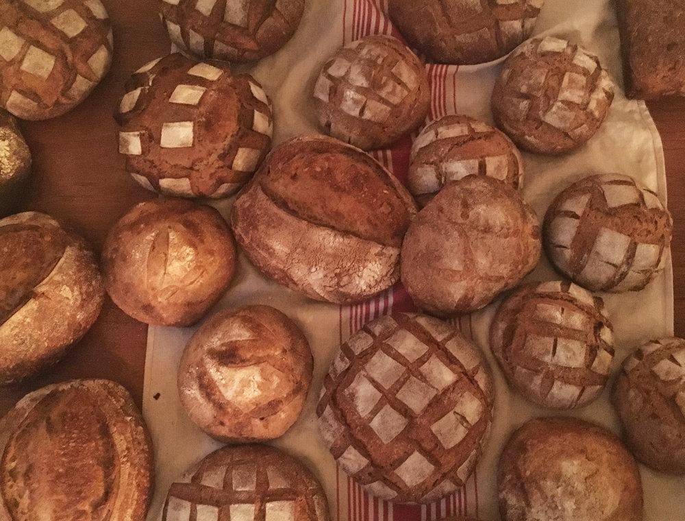 big bake.jpg