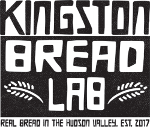 Kingston Bread Lab