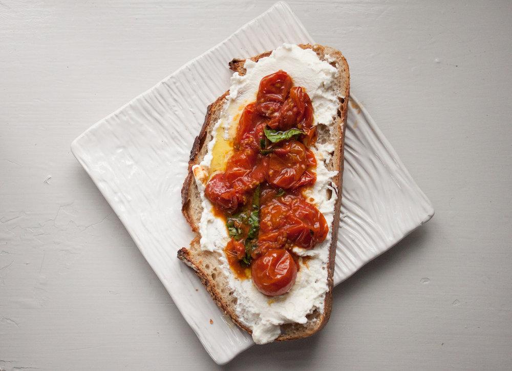 cherry-tomato-ricotta-toast.jpg