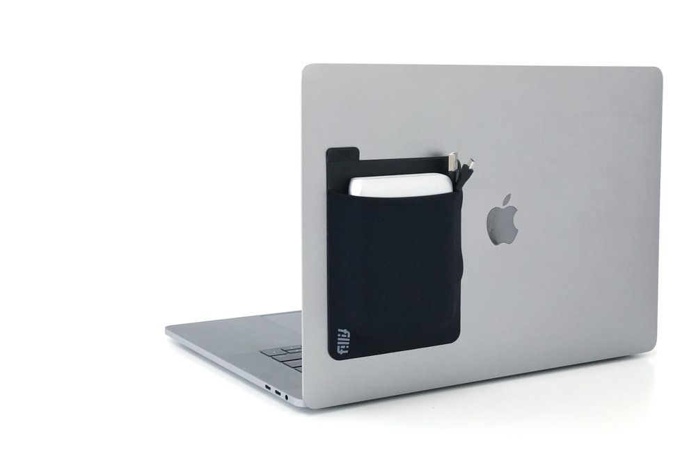 FillitPocket_Macbook_HardDrive