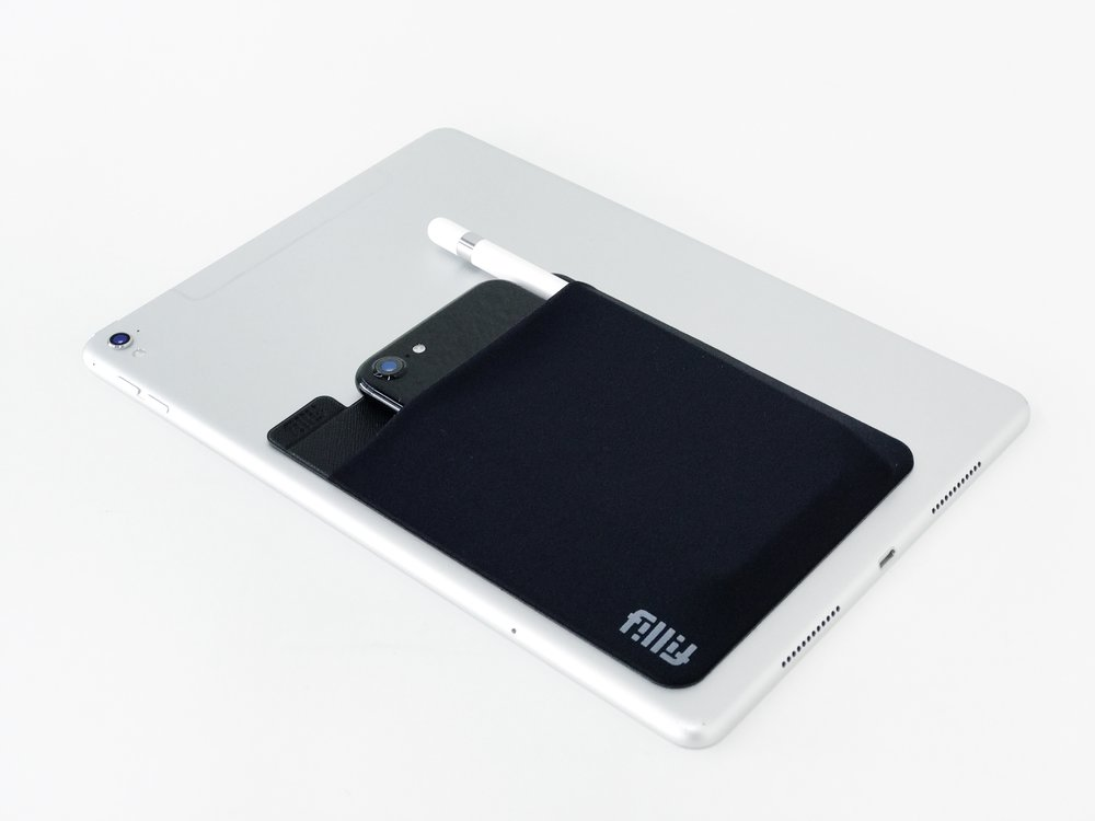 FillitPocket_iPad_ApplePen