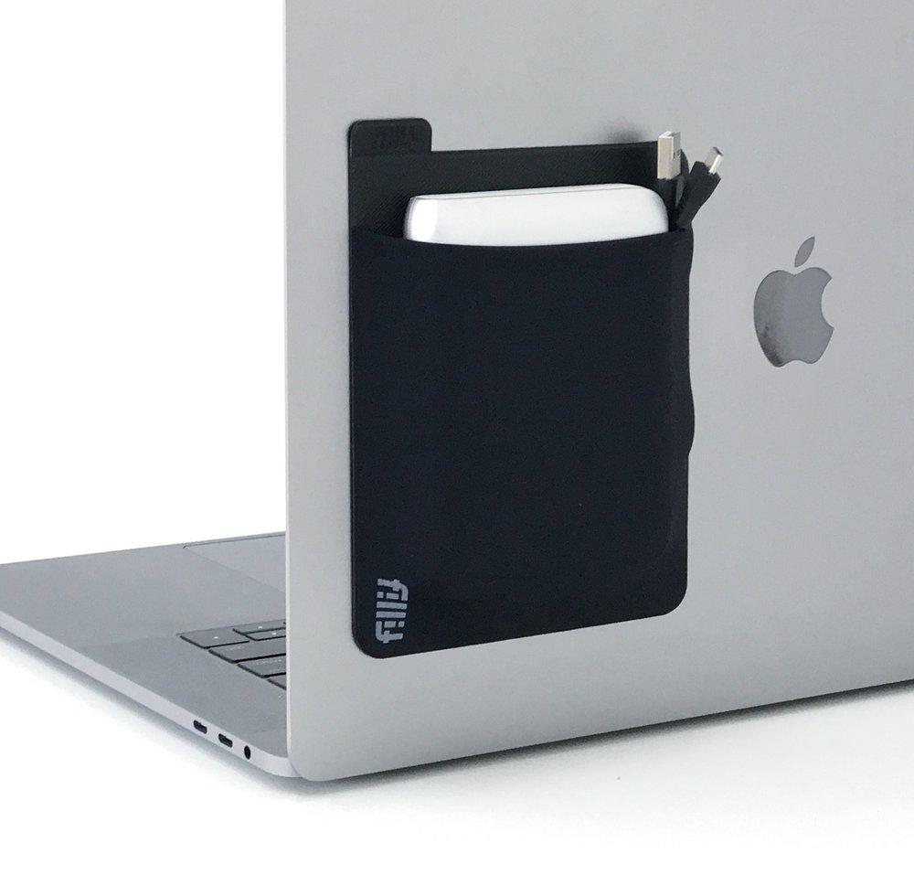 Fillit Pocket x1 Main.jpg