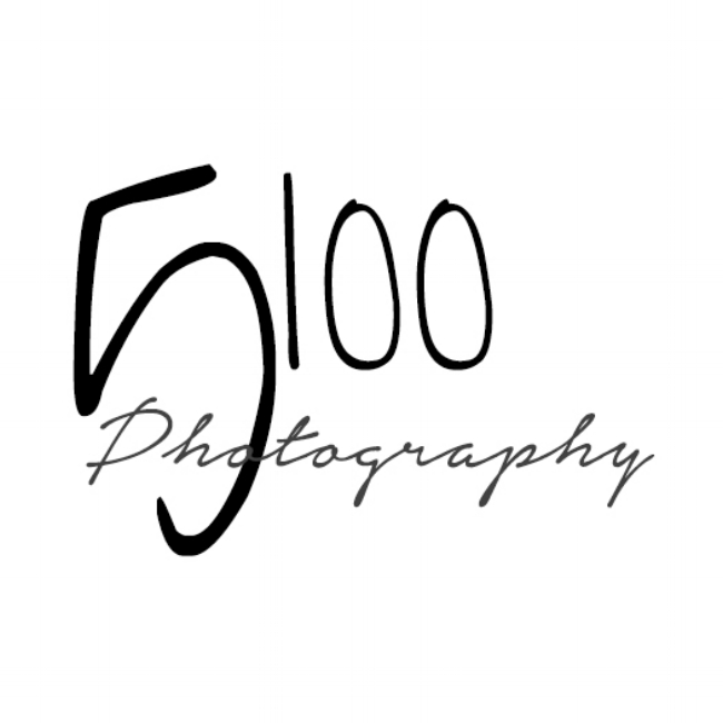 5100 Photography