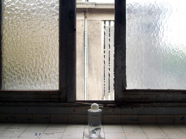 Fernanda Gomes, Untitled , 2010