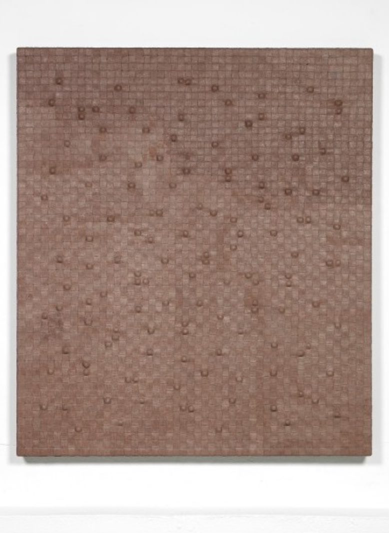 Daniel Sinsel , Untitled , 2013