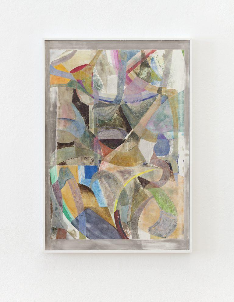 Scott Olson,  Untitled,  2014.