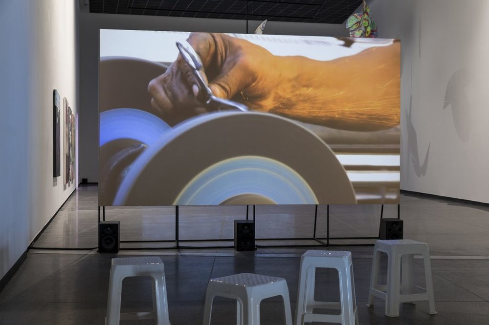 Dwelling-Poetically-at-Australian-Centre-for-Contemporary-Art-4-1024x682.jpg