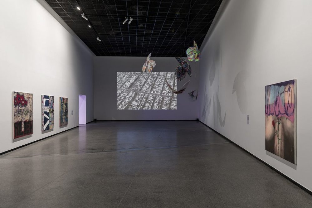 Dwelling-Poetically-at-Australian-Centre-for-Contemporary-Art-5-1024x683.jpg
