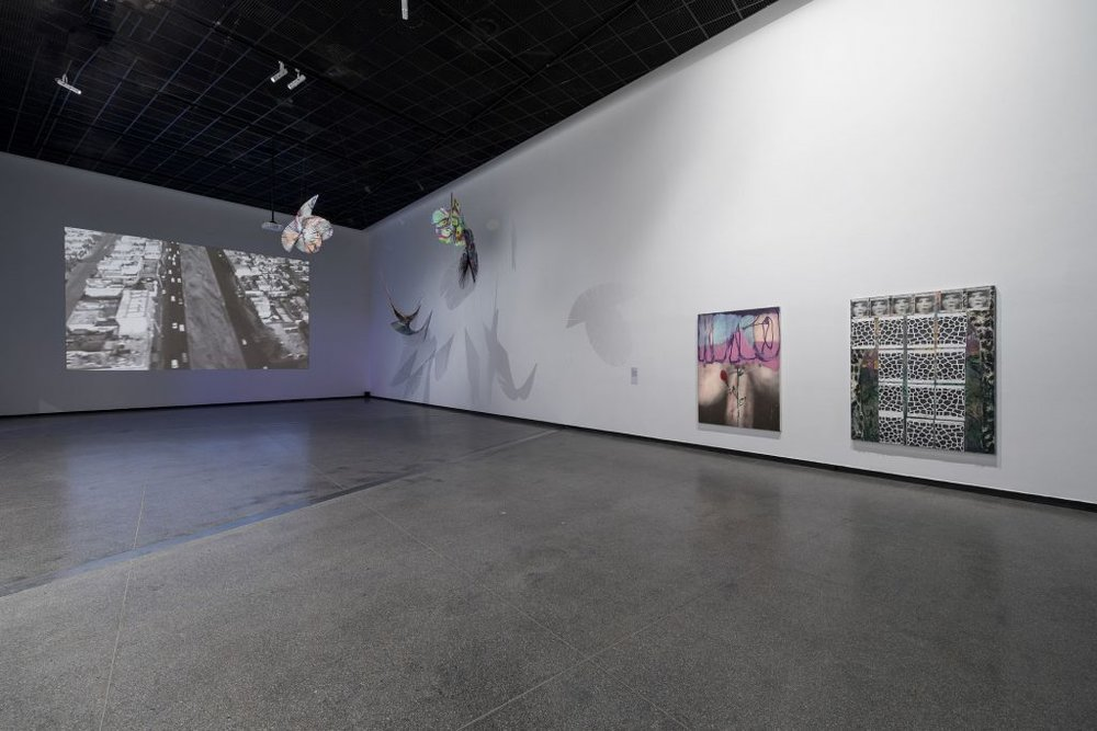 Dwelling-Poetically-at-Australian-Centre-for-Contemporary-Art-6-1024x683.jpg