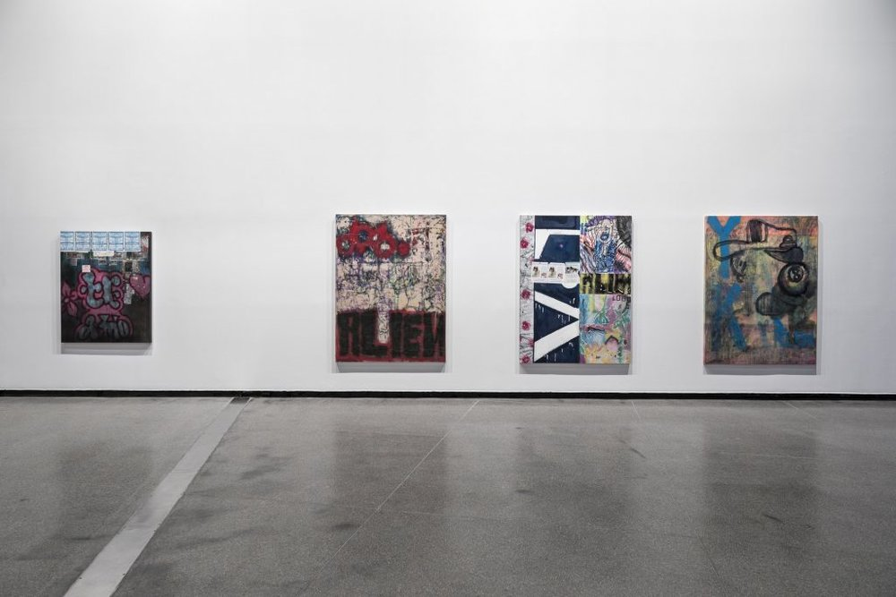 Dwelling-Poetically-at-Australian-Centre-for-Contemporary-Art-8-1024x683.jpg