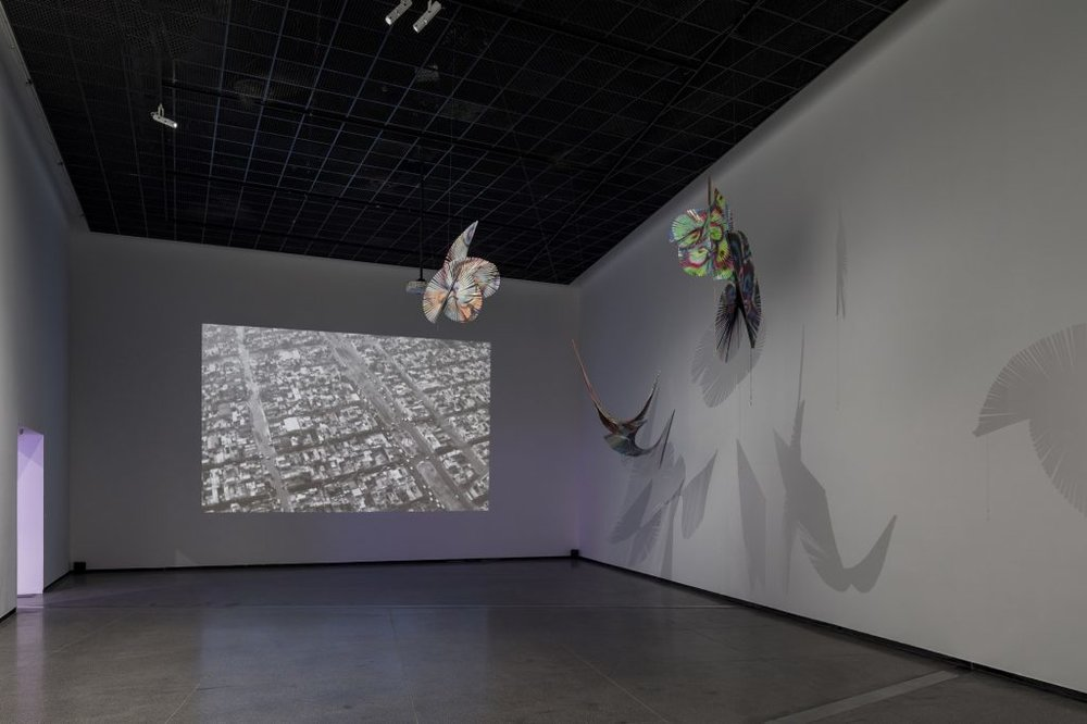 Dwelling-Poetically-at-Australian-Centre-for-Contemporary-Art-10-1024x682.jpg
