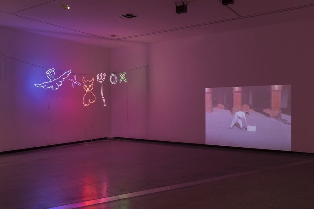 Dwelling-Poetically-at-Australian-Centre-for-Contemporary-Art-13-1024x683.jpg