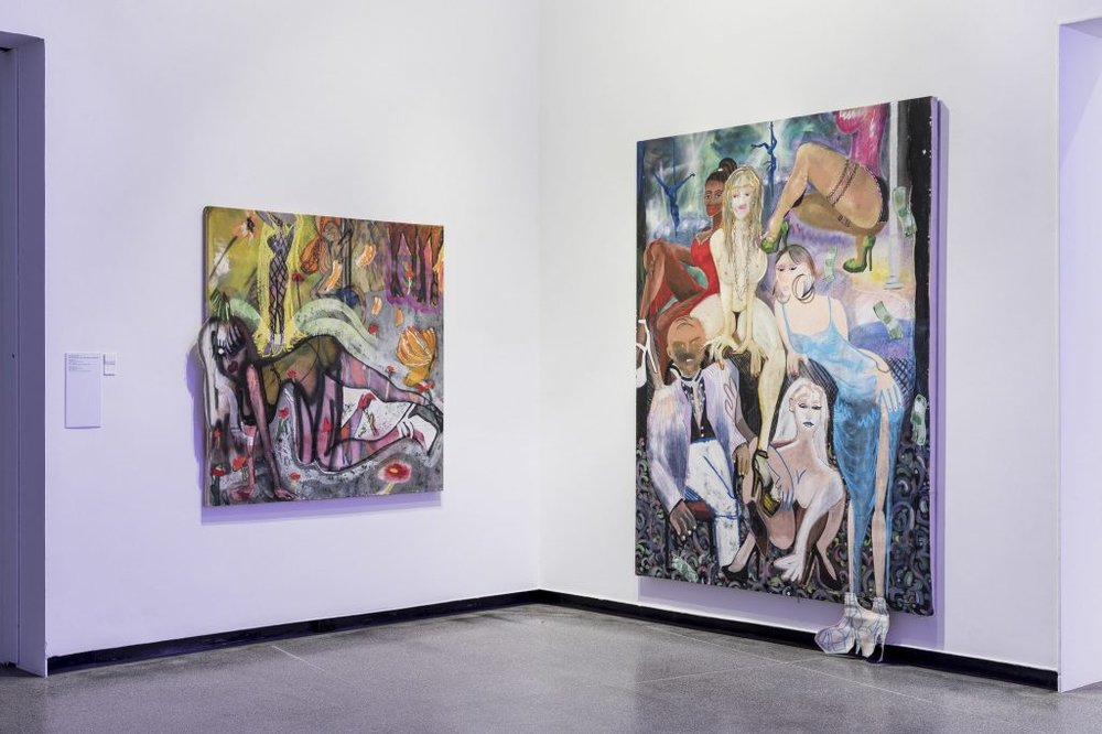 Dwelling-Poetically-at-Australian-Centre-for-Contemporary-Art-16-1024x682.jpg