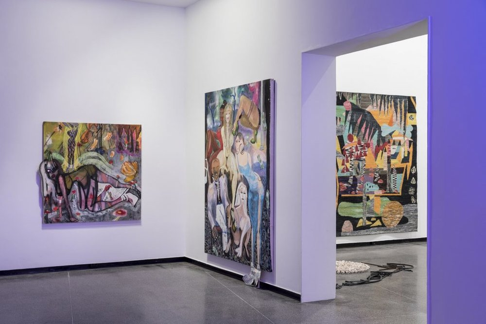 Dwelling-Poetically-at-Australian-Centre-for-Contemporary-Art-17-1024x682.jpg