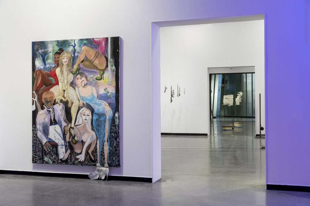 Dwelling-Poetically-at-Australian-Centre-for-Contemporary-Art-18-1024x683.jpg