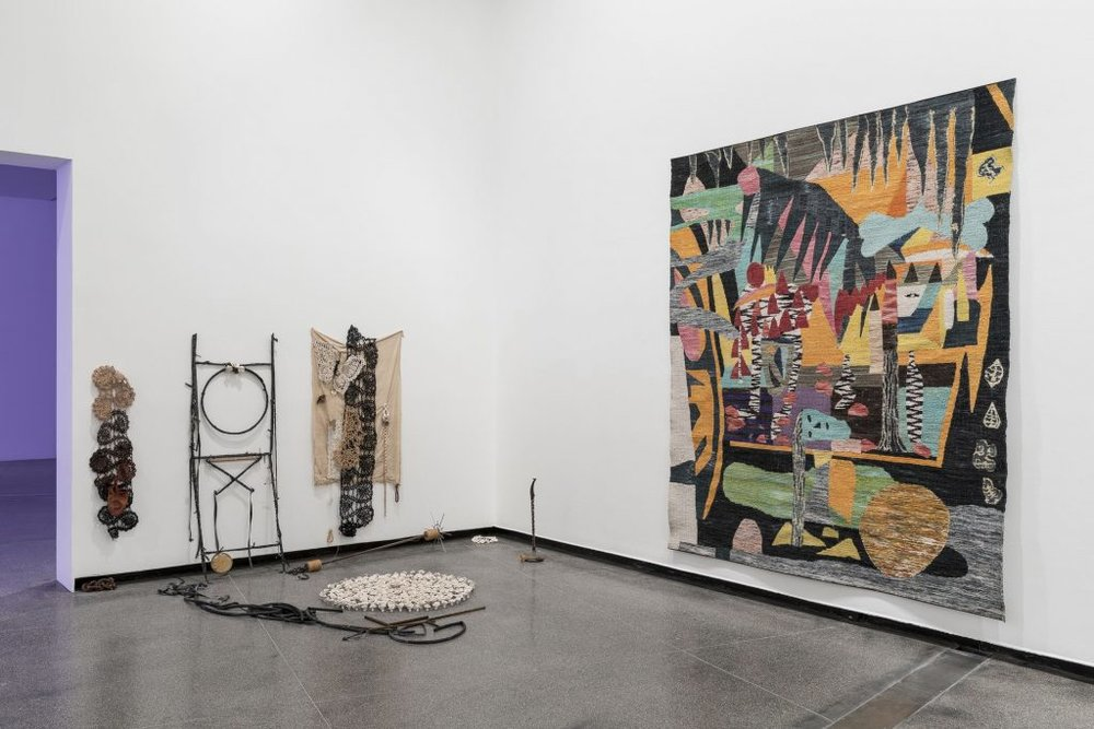 Dwelling-Poetically-at-Australian-Centre-for-Contemporary-Art-19-1024x683.jpg