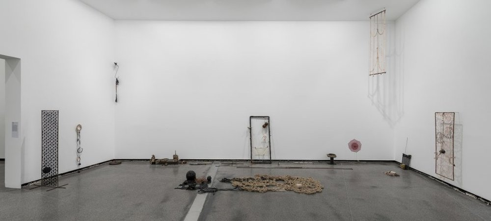 Dwelling-Poetically-at-Australian-Centre-for-Contemporary-Art-21-1024x461.jpg