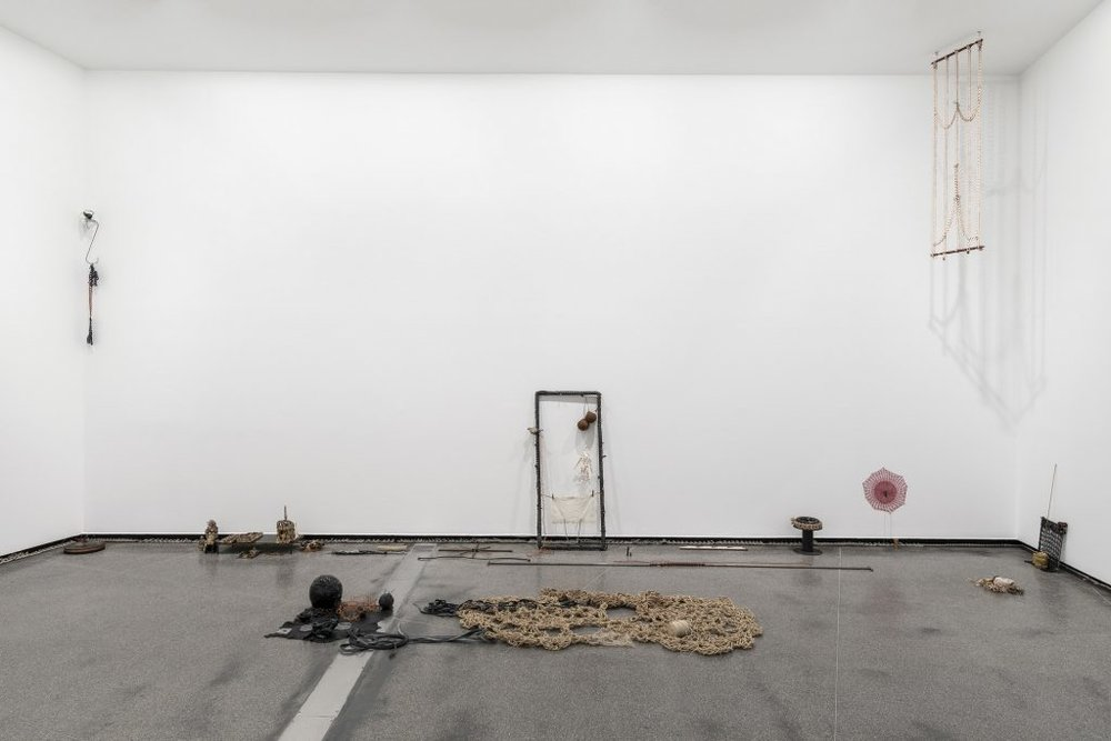 Dwelling-Poetically-at-Australian-Centre-for-Contemporary-Art-22-1024x683.jpg