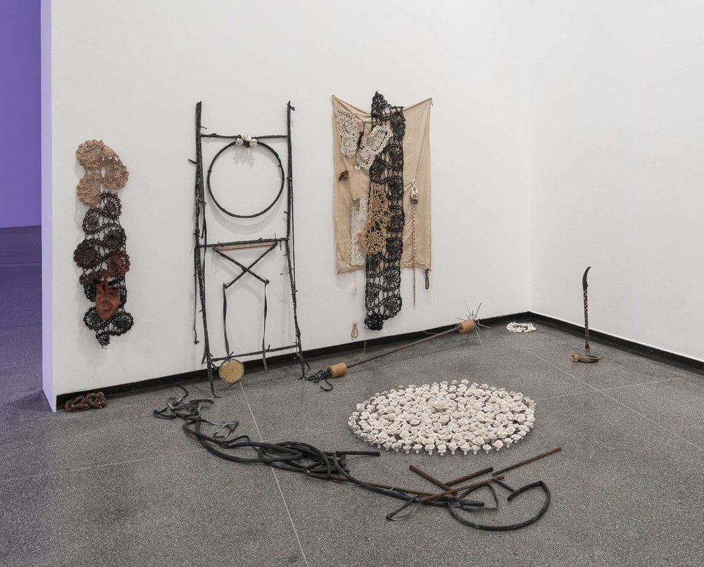 Dwelling-Poetically-at-Australian-Centre-for-Contemporary-Art-24-1024x825.jpg