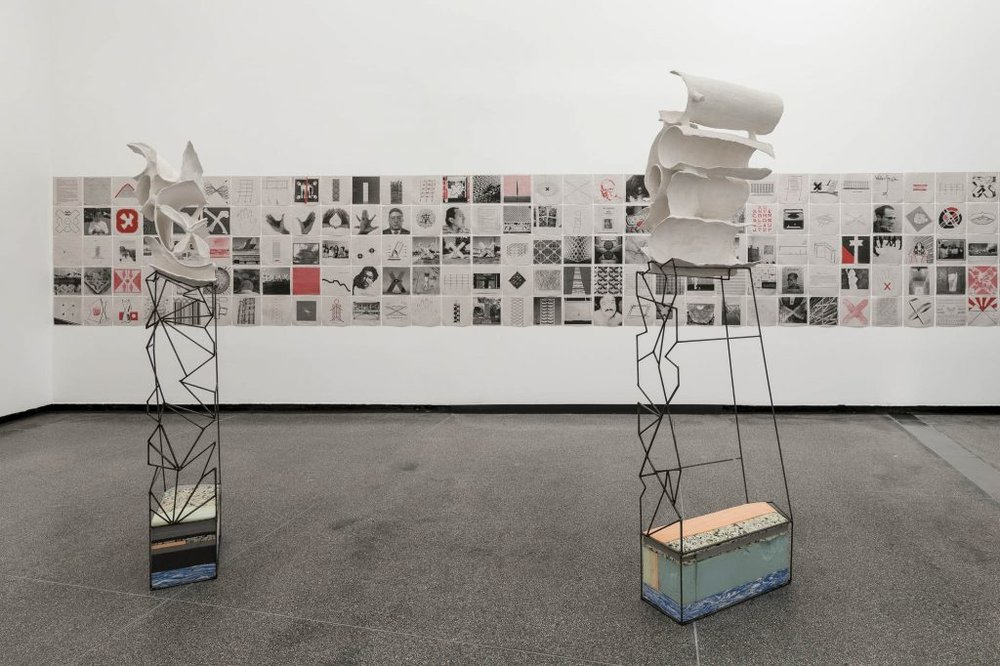 Dwelling-Poetically-at-Australian-Centre-for-Contemporary-Art-26-1024x682.jpg