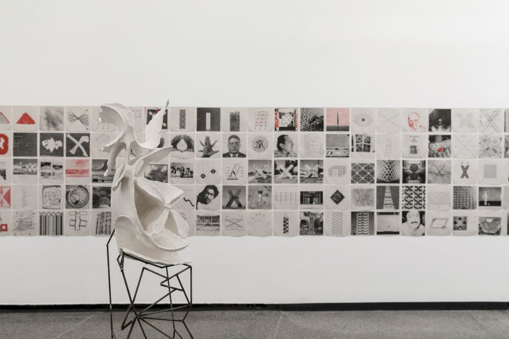 Dwelling-Poetically-at-Australian-Centre-for-Contemporary-Art-28-1024x683.jpg