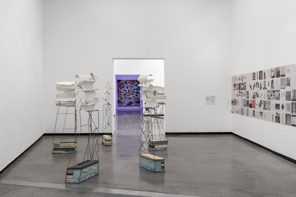 Dwelling-Poetically-at-Australian-Centre-for-Contemporary-Art-29-1024x682.jpg
