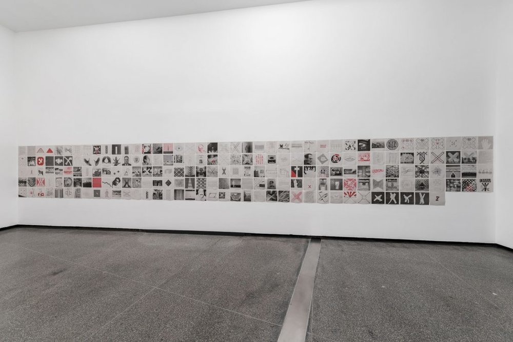 Dwelling-Poetically-at-Australian-Centre-for-Contemporary-Art-31-1024x683.jpg