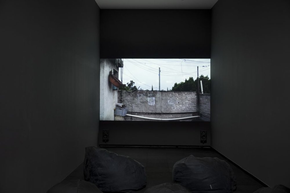 Dwelling-Poetically-at-Australian-Centre-for-Contemporary-Art-Works-21-1024x683.jpg