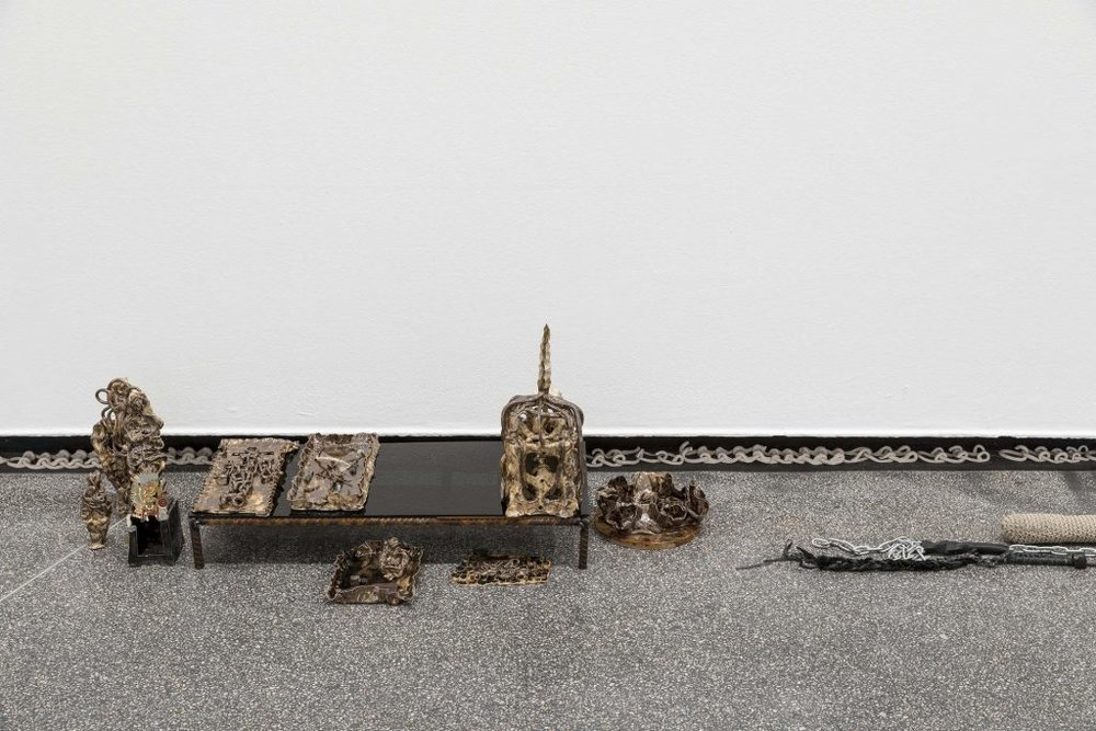 Dwelling-Poetically-at-Australian-Centre-for-Contemporary-Art-Works-26-1024x683.jpg