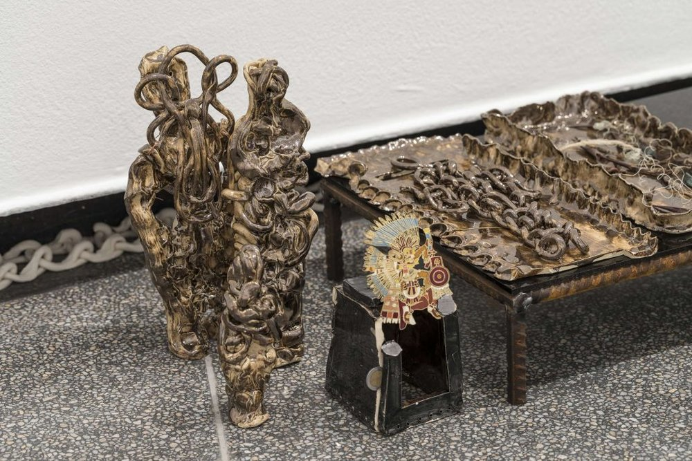 Dwelling-Poetically-at-Australian-Centre-for-Contemporary-Art-Works-30-1024x683.jpg