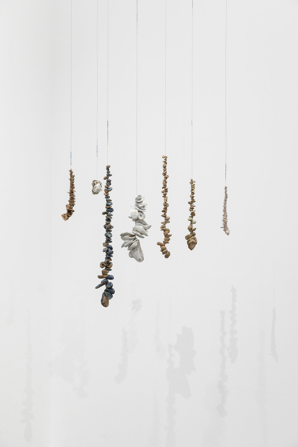 Dwelling-Poetically-at-Australian-Centre-for-Contemporary-Art-Works-43.jpg