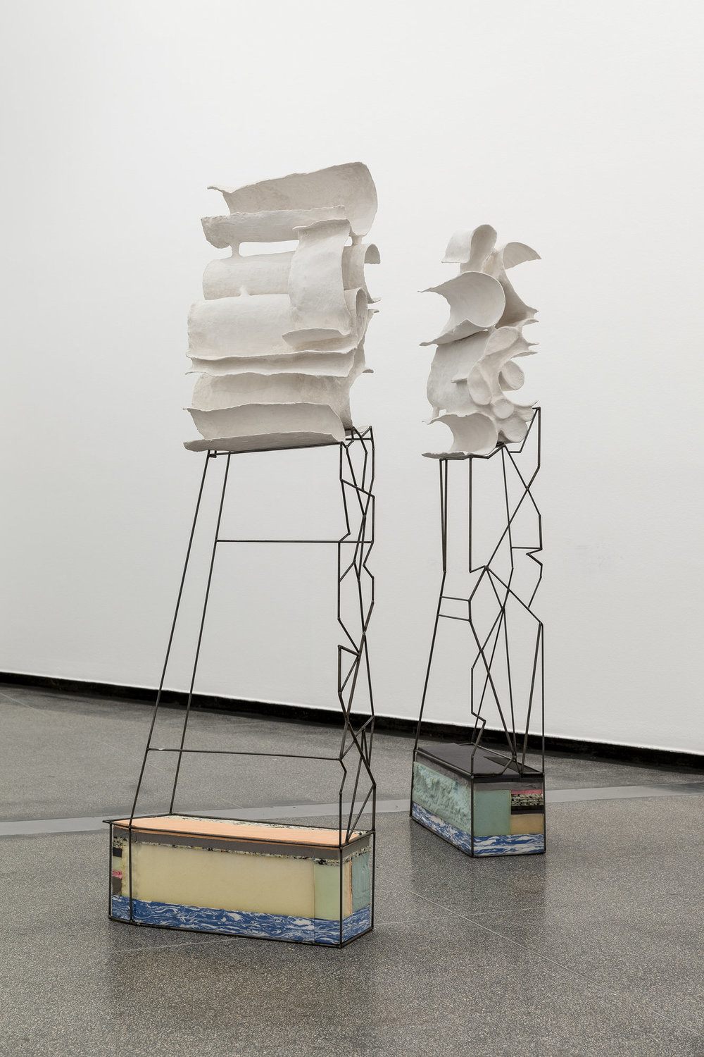 Dwelling-Poetically-at-Australian-Centre-for-Contemporary-Art-Works-48-1.jpg