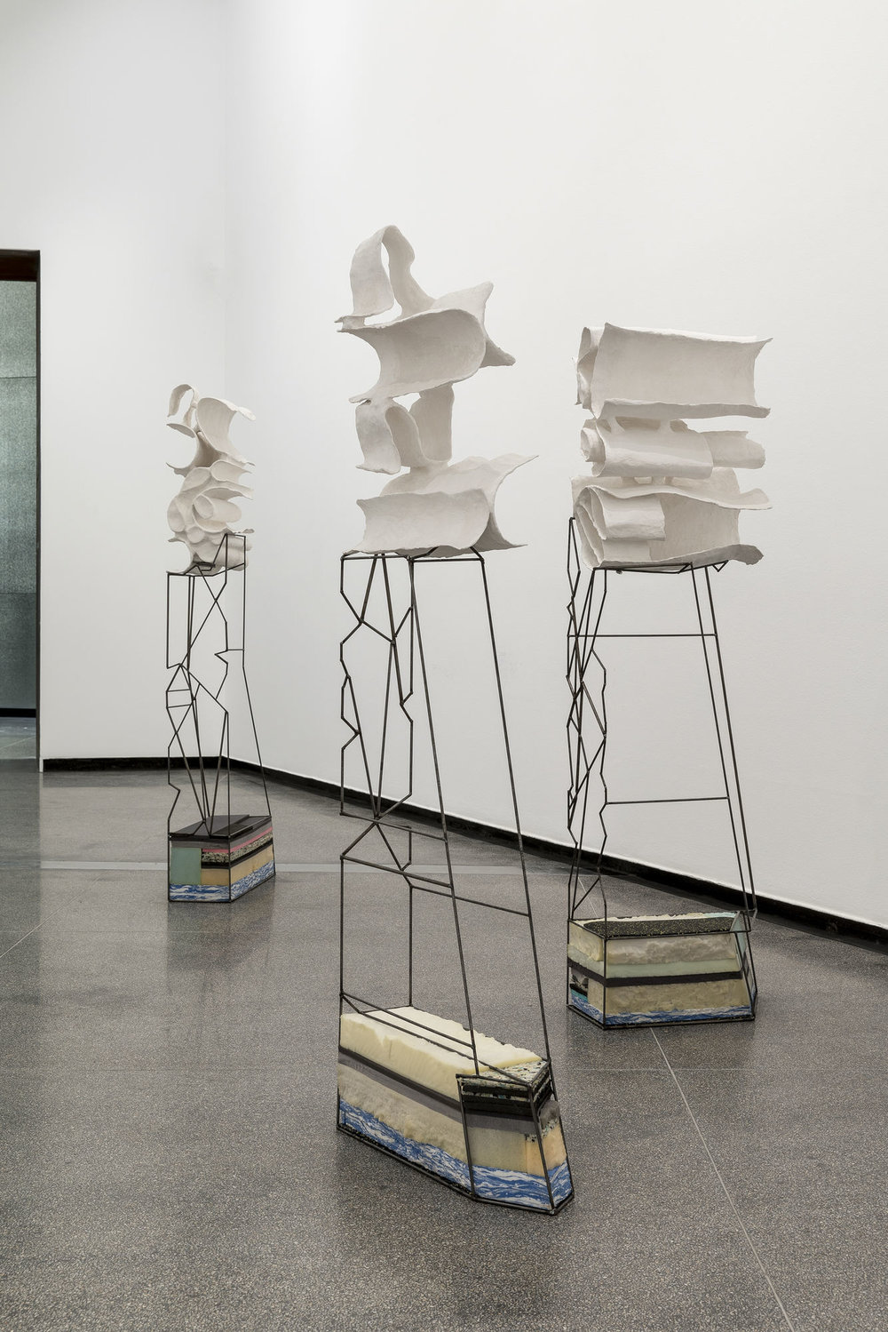 Dwelling-Poetically-at-Australian-Centre-for-Contemporary-Art-Works-54.jpg