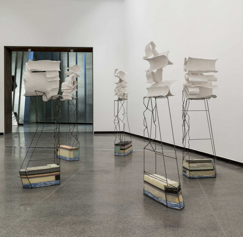 Dwelling-Poetically-at-Australian-Centre-for-Contemporary-Art-Works-56-1024x996.jpg