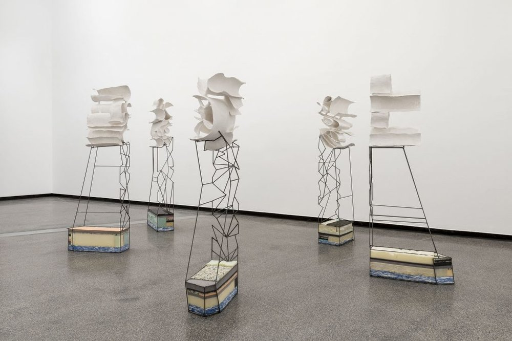 Dwelling-Poetically-at-Australian-Centre-for-Contemporary-Art-Works-57-1024x682.jpg