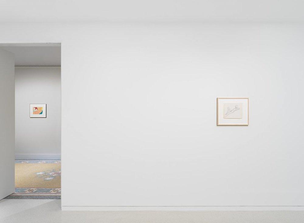 Tom-Wesselman-at-Nouveau-Musee-National-de-Monaco-1-1024x754.jpg