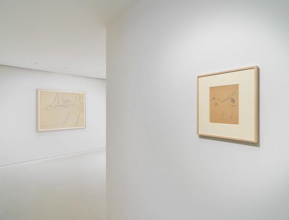Tom-Wesselman-at-Nouveau-Musee-National-de-Monaco-4-1024x778.jpg
