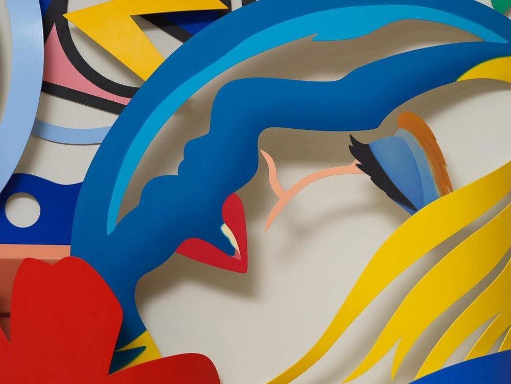 Tom-Wesselman-at-Nouveau-Musee-National-de-Monaco-11-1024x769.jpg
