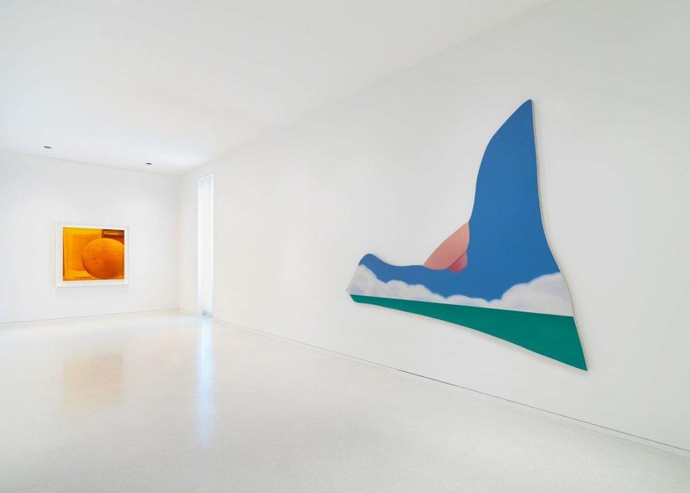 Tom-Wesselman-at-Nouveau-Musee-National-de-Monaco-32-1024x731.jpg