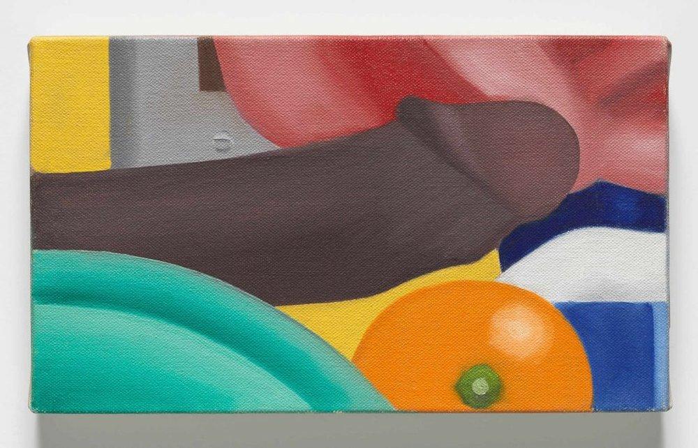 Tom-Wesselman-at-Nouveau-Musee-National-de-Monaco-Art-Work-1-1024x657.jpg