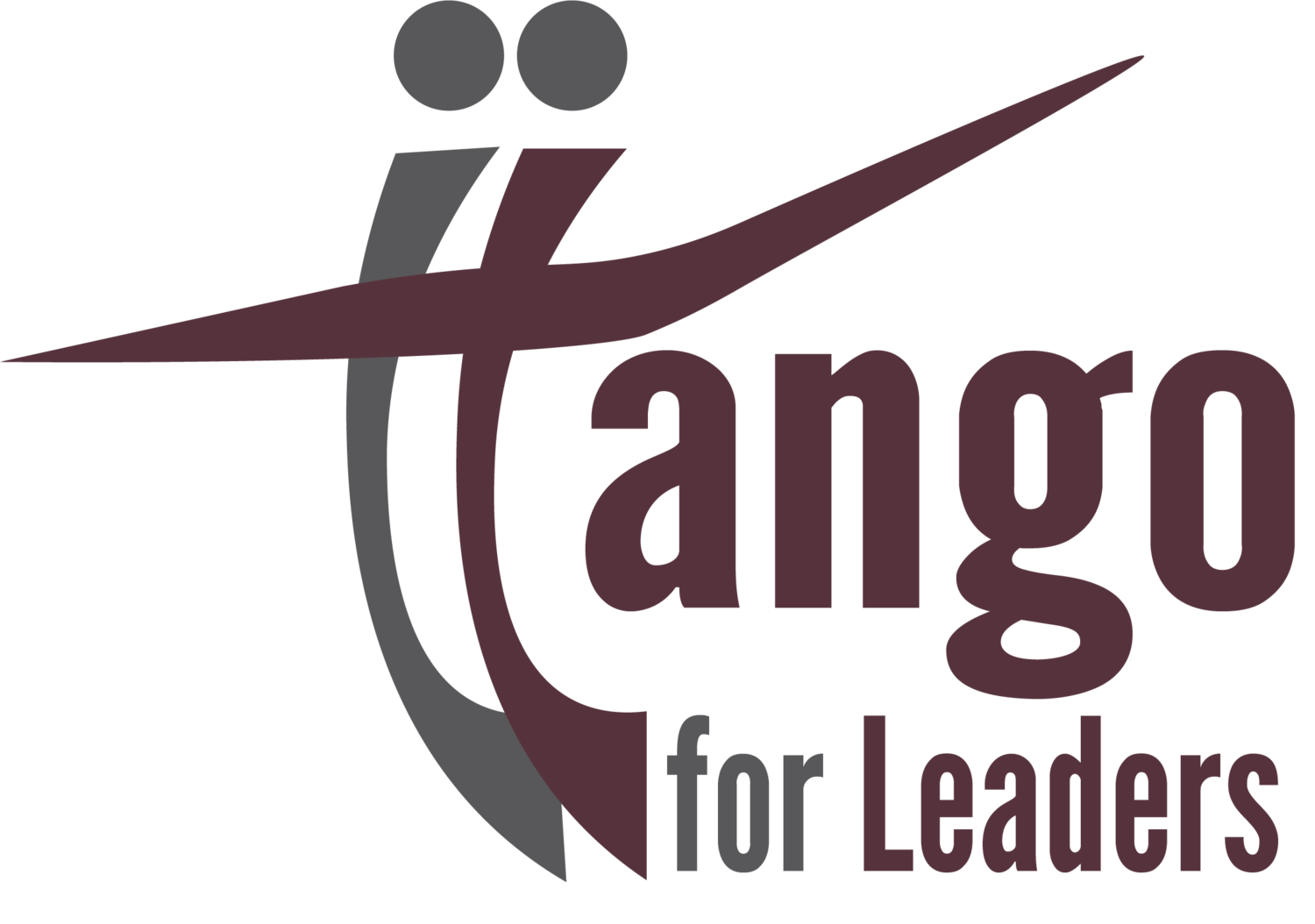 Tango for Leaders