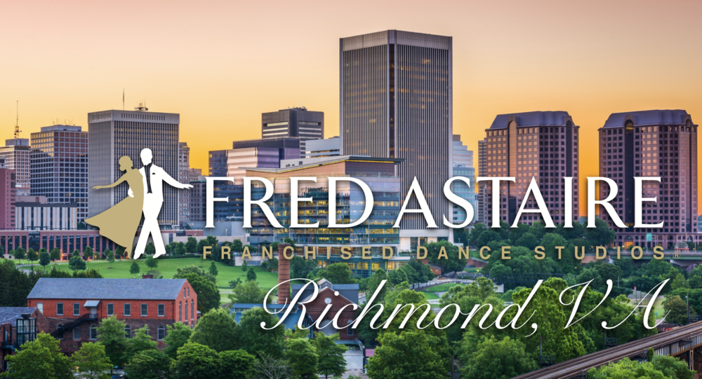 RICHMONDVA