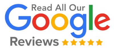 ReadAllOurGoogleReviews