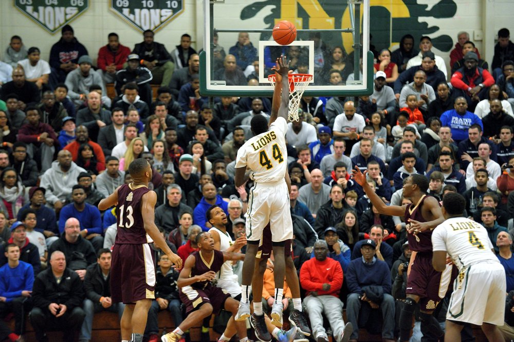 Athlete Eligibility - Nominees must have graduated from Roselle Catholic or Girls Catholic High School a minimum of ten years prior to his / her nomination selection.Each nominee must have made a significant achievement in their sport at Roselle Catholic or Girls Catholic High School.Nominees must have exemplified behavior during and after graduation that is a credit and in accordance with the mission of Roselle Catholic and Girls Catholic High School.