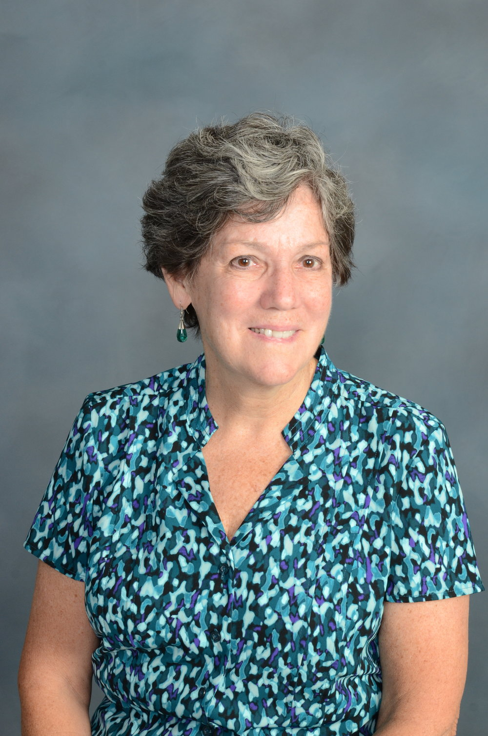 Chair, Art - dkropa@rosellecatholic.orgExt. 1173