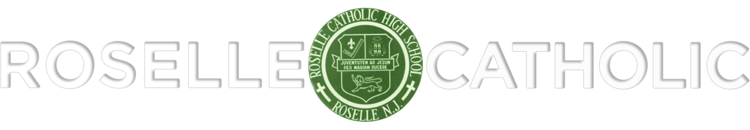 Roselle Catholic High School