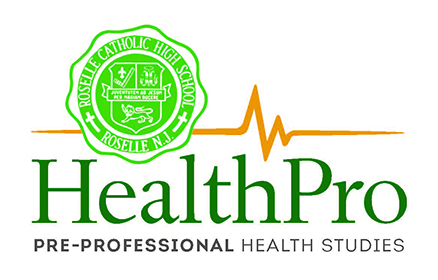 RC_HealthPro_logo copy 2.jpg