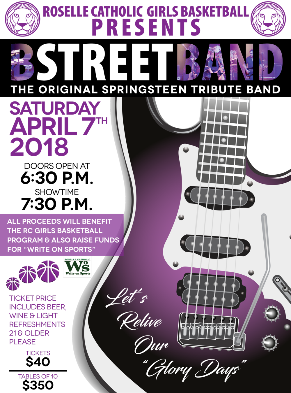 RC-BStreet-Band-Poster.png